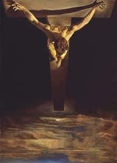 AMO A LA IGLESIA, texto del Padre José Luis Martín Descalzo