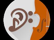 Apps para música