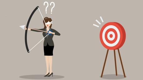 Tres razones por las que la gestión del talento no funciona