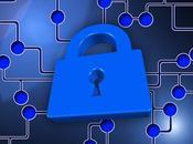 claves para mejorar seguridad datos