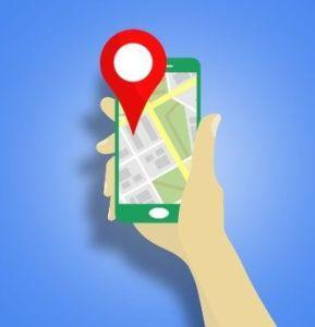 Google confirma que hace seguimiento de tu ubicación sin permiso