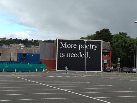 Cartel, en Swansea