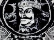 Ruta Rumanía. verdadera historia Conde Dracula