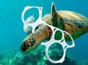 Básicos para reducir plástico cuando viajas