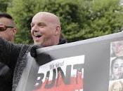 """ocurrido Chemnitz puede pasar cualquier rincón Alemania"""""""