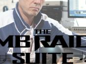 «The Tomb Raider Suite, autodestrucción mito»