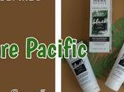 mascarillas Nature Pacific: Negra para Puntos negros hidratante