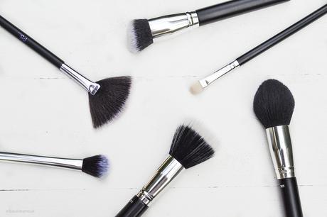 Haul Maquillaje de Primark