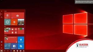 Microsoft lanza Windows 10 Redstone 5 Build 17741