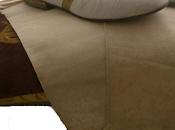 legado valioso custodiado Museo Calzado