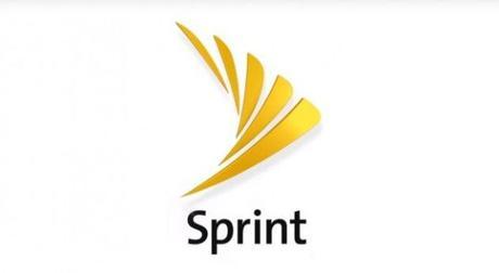 Plan ilimitado de Sprint incluye Amazon Prime