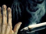 Artricenter: razones para fumar cuando padeces Artritis Reumatoide