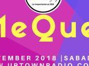 Programa Especial #MeQueer convierte mejor campaña visibilización LGBT+