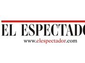 médicos Colombia
