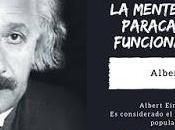 mente abierta Einstein