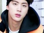 oppas guapos Corea 2018