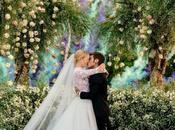 boda Chiara Ferragni Fedez