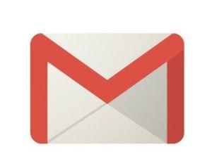 Cómo borrar correo electrónico en Gmail luego de enviarlo