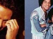 Versiones español Jacksons... Luis Miguel: Será Amas