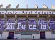 ¡Máximo accionista! Ronaldo compró Valladolid #Brasil #España #Futbol #LaLiga #BBWA #Valladolid