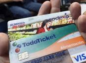 Conoce monto Cesta Ticket Venezuela partir septiembre 2018