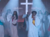 OFENSA CONTRA CRISTIANA!! serie Netflix asocia Jesús sexo aborto