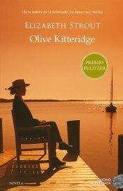 Olive kitterige