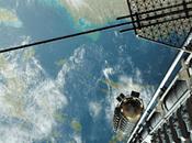 #Tecnologia: Científicos japoneses probarán miniascensor espacial