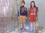 Billieblush Billybandit, moda infantil otoño invierno