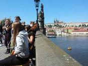 Diez semblanzas Praga