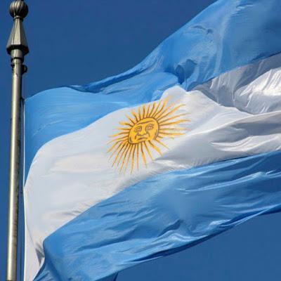 #Argentina 2018. Análisis de la situación