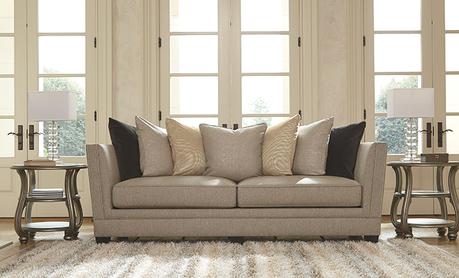 Cómo elegir un sofá duradero