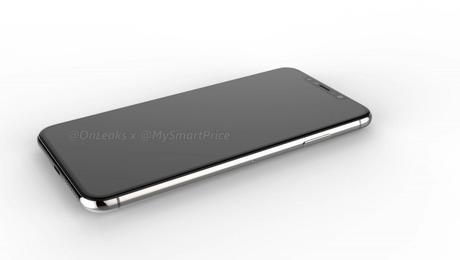 ▷ Este es el iPhone X Plus que saldra, 😱😱😱 todo el mundo lo está esperando 🧡