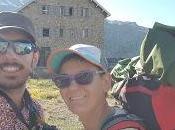 Transpirenaica gr11 etapa refugio bachimaña bujaruelo