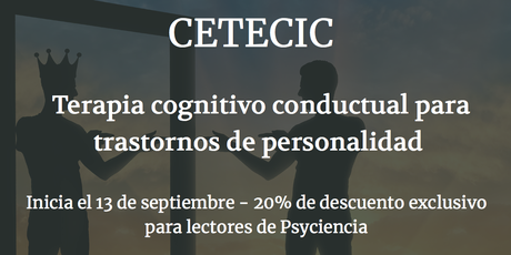 Psicoeducación: un derecho del paciente