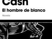 hombre blanco, Johnny Cash