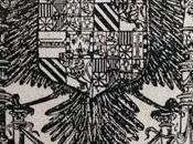 SÓLO ESPAÑA PODÍA DESCUBRIR ORGANIZAR CONTINENTE Analizando rigor conocimientos disponibles, puede afirmarse que, toda Europa finales solamente España estaba preparada para emprender viaje descubrimiento. Además, n...