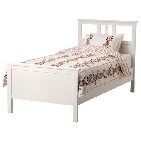 Ikea Hemnes Bett Anleitung Ebenbild Das Wirklich Elegantes