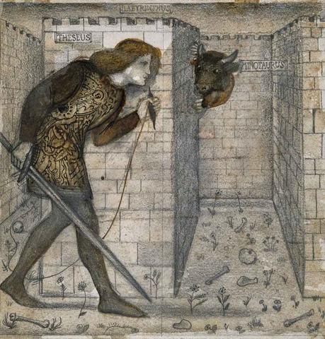mitología-y-tarot-terapéutico-2