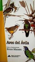 Nota de Duelo: Adiós a Bruno Manara, insigne botánico de Venezuela