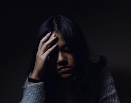 La violencia sexual deja recuerdos indelebles en la memoria