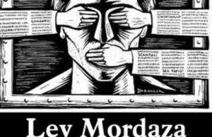 Ley de Partidos: Impone Ley Mordaza en República Dominicana?