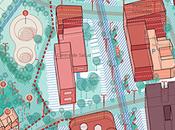 Cuatro ingredientes para cocinar innovación urbana*