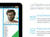 Getresponse: Mejor Herramienta Email Marketing
