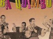 Conjunto Casino-Rumba Quimbumba