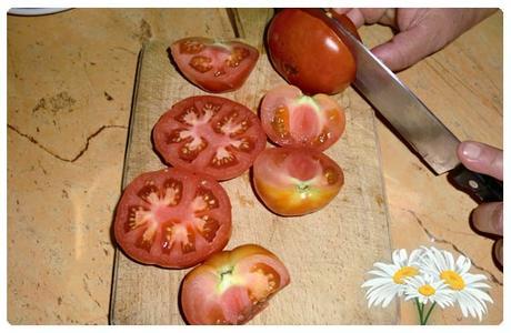 Cortando-Tomates-Pipirrana