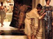 "Mujeres Roma. podemos perder mitad historia. Breve reseña ""Mujeres Heroísmo, intrigas pasiones"" Isabel Barceló Chico"