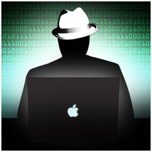 ¿Qué es un cibercriminal?