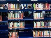 Nueva carta amor abierta querida biblioteca móstoles