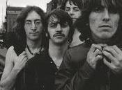 mejores canciones Beatles, años finales